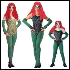 deadlygarden-blogspot-costume-batmanandrobin-trio