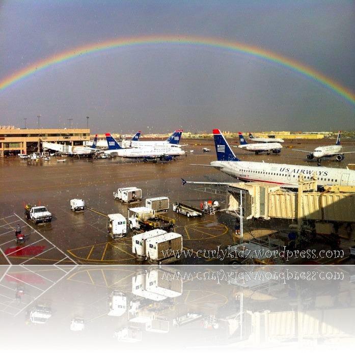 rainbowairport